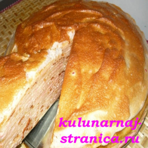 blinhatiy_pirog